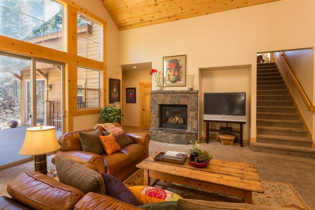 Real Estate Photography Reno Services