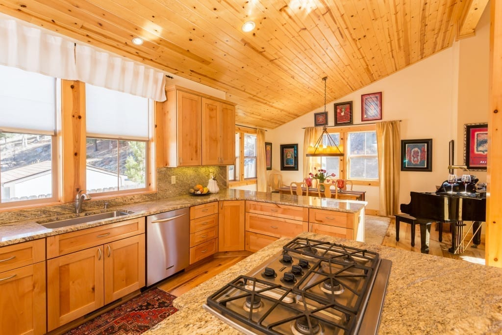 About Real Estate Photography Reno