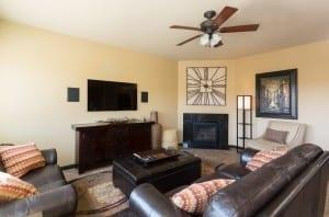 professional real estate services in reno