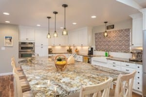 Sell Your Home With Professional Photos